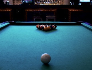 Excellent Pool Table Recovering Abbotsford Solo Pool Table Refelting Download Free Architecture Designs Scobabritishbridgeorg